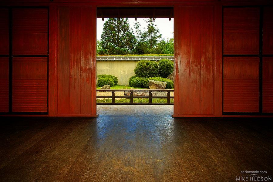 Zen View 2