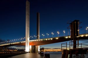 Bolte Bottom