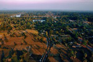 Angkor Vista