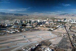 Vegas! (Photo #1000)
