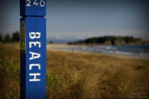 Beach 240